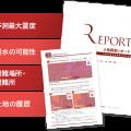 FDP_report_tochi01